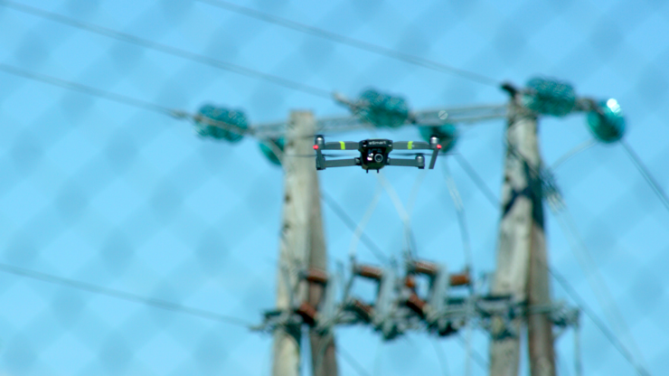 Backpack-Size Drones Help Utilities Recover from Power Outages .png