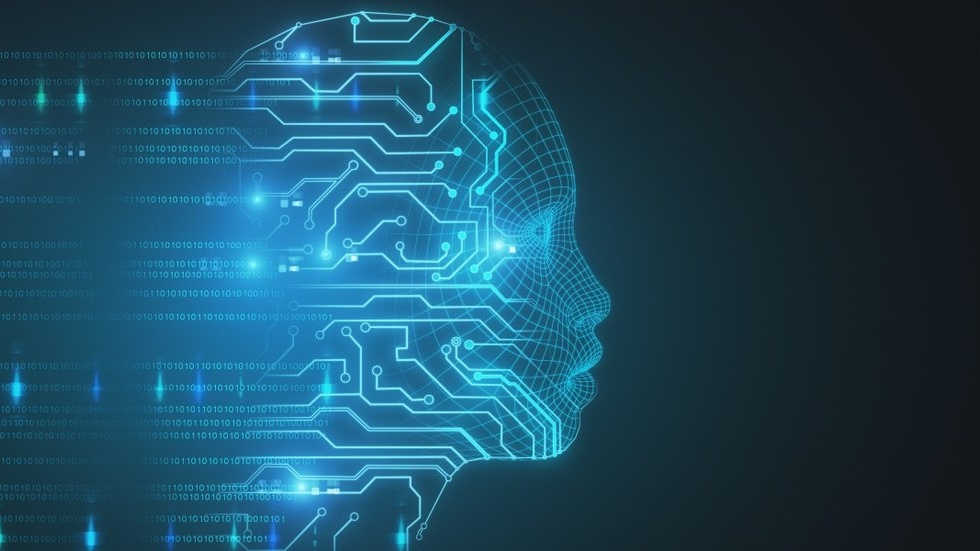Artificial Intelligence and Machine Learning Face