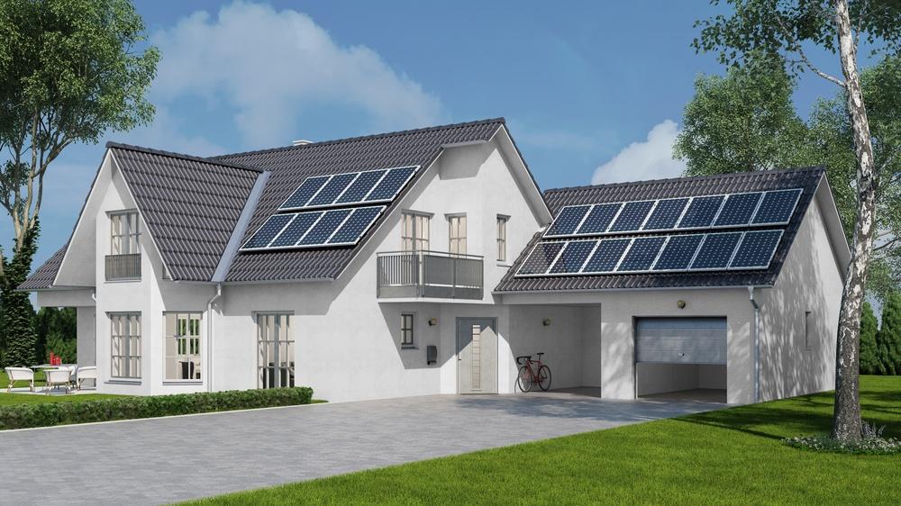 Er det lønnsomt å installere solceller i Norge?