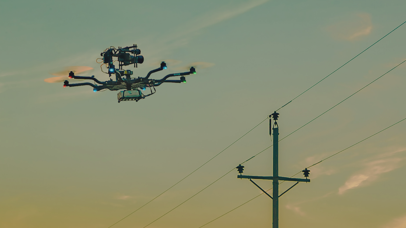 How Intelligent Drones Streamline Power Line Inspections.png