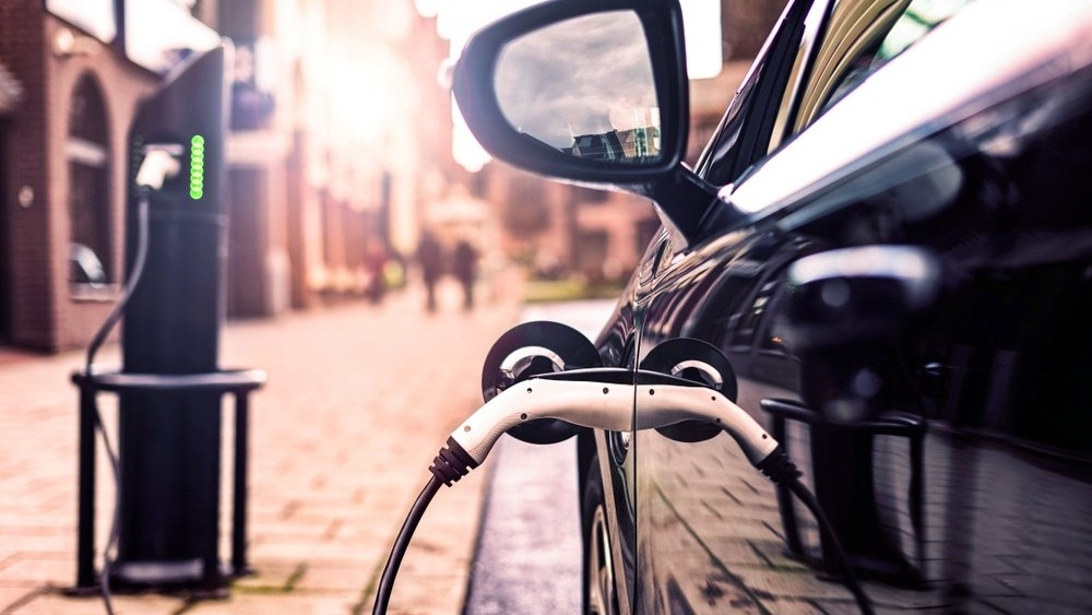 Snu elbilen - gå fra utfordring til ressurs
