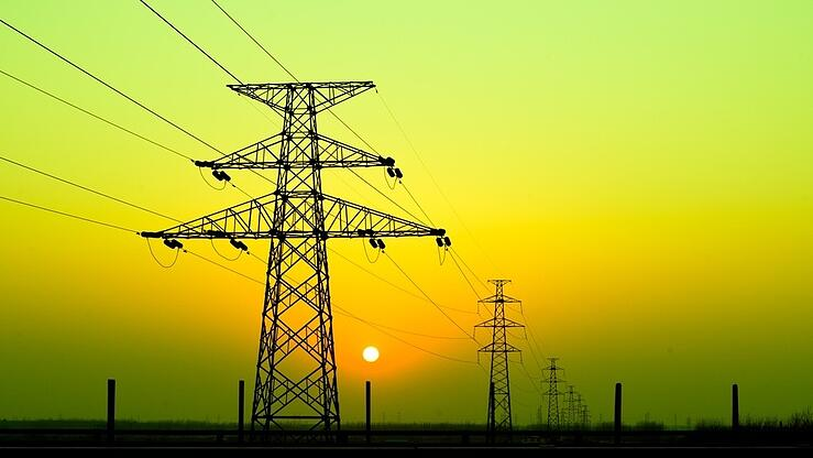 Utility Hacking Turn a Vulnerable Smart Grid into a Powerful Defender-796136-edited.jpg