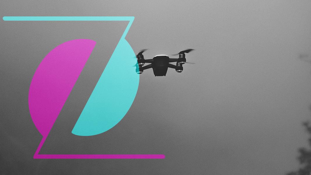 drone-illustrasjon-272087-edited