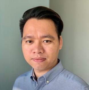 Nguyen, Van Nhan
